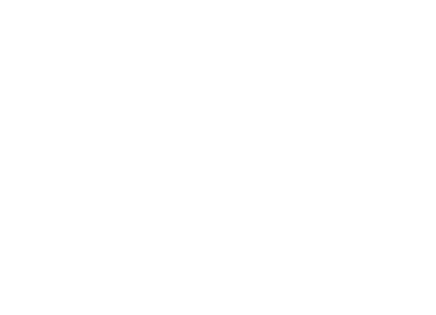 M R Realty